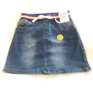 Cat & Jack Girls Skirt